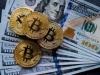 Tin tức kinh doanh 24h ngày 6/7: Bitcoin giảm sâu, Giá vàng tăng