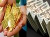 Tin tức kinh doanh 24h ngày 12/7: VN-Index lao dốc từng phút, Giá Bitcoin đi ngang