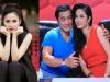 Việt Trinh - mỹ nhân chối bỏ tình yêu với Lý Hùng khổ tâm vì rơi vào hoàn cảnh éo le