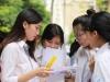Đáp án đề thi môn Toán mã đề 124 tốt nghiệp THPT Quốc Gia năm 2021 đợt 2
