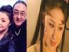 Mỹ nhân 'Tây Du Ký' vừa qua đời, chồng đã vội đi 'thả tim' hot girl Tiktok