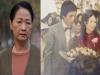 Cụ Dần Hương vị tình thân: Thời trẻ sắc nước hương trời, đám cưới tắc đường tắc phố