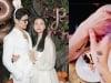 'Đả nữ' Ngô Thanh Vân khoe cuộc sống ngọt ngào bên tình trẻ kém 11 tuổi