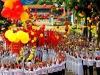Cập nhật lịch học, lịch tựu trường 63 tỉnh thành: 17 địa phương không tổ chức khai giảng vào ngày 5/9