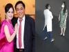 Bỏ qua ồn ào, vợ chồng bà Phương Hằng 'vi hành' mang trạm oxy miễn phí đến các bệnh nhân
