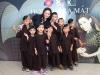Cục Trẻ em lên tiếng về tương lai 23 người con nuôi của cố ca sĩ Phi Nhung