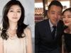 Hôn nhân như trò đùa của Từ Hy Viên: Nhà gái tuyên bố ly hôn, chồng đại gia ra sức níu kéo