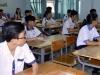 Tra cứu điểm thi vào lớp 10 năm 2021 tỉnh Đồng Nai nhanh, chính xác nhất