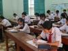 Tra cứu điểm thi vào lớp 10 năm 2021 tỉnh Khánh Hòa mới nhất