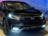 Honda CR-V 'chơi lớn' khi giảm giá gần 160 triệu đồng khi Hyundai tung chiêu hiểm