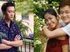 'Người tình màn ảnh' của Tăng Thanh Hà hé lộ sức khỏe khi bị nghi tiếp xúc diễn viên nhiễm Covid-19