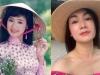 NSND Thu Hà gây sốt với nhan sắc gợi cảm ở tuổi U50: Không hổ danh thuộc tứ đại Ngọc nữ điện ảnh thập niên 90s!