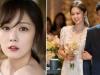 Jang Nara khoe mặt mộc ở tuổi 40, tiết lộ chuyện kết hôn