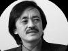 Facebook cố nghệ sĩ Giang Còi thay đổi ảnh đại diện: Xúc động trước lời nhắn nhủ về triết lý sống