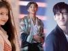 Loạt sao Kbiz đình đám xem phim 'đen': Trưởng nhóm BTS, SNSD, T-ara tò mò đến trùm cuối ngây thơ ai ngờ cũng sa đà