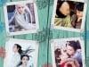 4 phim cổ trang Hoa ngữ bị ngược luyến tàn tâm kinh điển: Trùm cuối cả nam nữ phụ cũng thê thảm