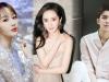 Hóng 'dưa' Cbiz ngày 17/9: Dương Tử nghỉ đóng phim, Dương Mịch 'nên duyên' với Ngô Lỗi?