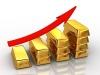 Giá vàng hôm nay 10/7, cập nhật bảng giá vàng mới nhất: Lên đỉnh cuối tuần