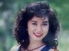 'Nữ hoàng làng mẫu' thập niên 90 Kim Khánh và cuộc sống lẻ bóng ở tuổi 50 sau loạt biến cố từng muốn quyên sinh