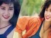 'Nữ hoàng làng mẫu' thập niên 90 Kim Khánh và mối lương duyên với tài tử Lý Hùng