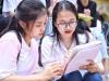 Tra cứu điểm thi tốt nghiệp THPT quốc gia 2021 tỉnh Ninh Bình NHANH CHÍNH XÁC NHẤT