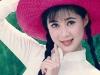 Đệ nhất mỹ nhân màn ảnh Việt Diễm Hương và những nốt thăng trầm khó quên trong cuộc đời
