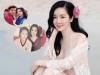 'Người tình' của Lý Hùng và màn đọ sắc bất phân thắng bại với 'đệ nhất mỹ nhân' Hong Kong