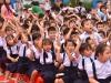 Cập nhật lịch học mới nhất, lịch tựu trường 63 tỉnh thành: Thêm 3 địa phương thay đổi lịch học