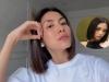Khoe mái tóc tự cắt, Tăng Thanh Hà khiến dân tình sửng sốt vì diện mạo na ná hoa hậu Tiểu Vy