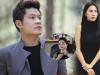 Về phe bà Phương Hằng, nhạc sĩ Nguyễn Văn Chung ngậm ngùi 'quay xe' với Thuỷ Tiên?