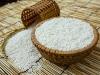Giá lúa gạo hôm nay 13/10: Gạo bật tăng trong khi giá lúa đi ngang