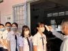 Đáp án đề thi vào lớp 10 môn Ngoại ngữ tỉnh Quảng Ninh 2021