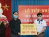 Hoài Linh giải ngân hết 15,2 tỷ nhanh như một cơn gió: Anh đang dùng tiền cứu trợ lũ lụt để 'chữa cháy'