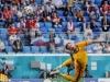 Kết quả bóng đá Phần Lan - Nga: Miranchuk lập siêu phẩm giúp 'gấu' Nga có 3 điểm đầu tay