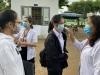 Tra cứu điểm thi tuyển sinh vào lớp 10 tỉnh Đắk Lắk năm 2021