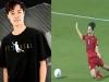 Văn Toàn bị CĐV Thái Lan mỉa mai vì chiêu marketing bán áo in hình cú ngã kiếm penalty