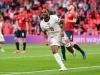 EURO 2020: Chơi tất tay trước CH Séc, báo Anh lo 'Tam sư' bị loại nếu gặp thử thách cực đại ở vòng 1/8