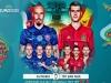 Link xem trực tiếp bóng đá Slovakia - Tây Ban Nha: 'Bò tót' có nguy cơ xách valy về nước ngay sau vòng bảng