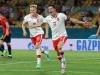 Link xem trực tiếp bóng đá Thụy Điển - Ba Lan: Lewandowski đang có phong độ quá tệ