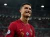 Ronaldo san bằng kỷ lục ghi bàn mọi thời đại, huyền thoại Ali Daei nói gì?