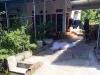 Thảm án ở Thái Bình: Con rể vác dao chém cả nhà vợ, 3 người thiệt mạng
