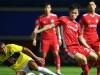 Viettel thắng khó tin ở đấu trường danh giá nhất châu lục, Hoàng Đức đi vào lịch sử