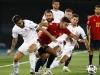 Link xem trực tiếp bóng đá Thụy Sĩ - Tây Ban Nha: 'Đồng hồ' tự tin tạo nên địa chấn nữa trước 'Bò tót'