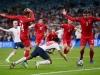 Xử ép Đan Mạch, trọng tài giúp ĐT Anh lần đầu tiên lọt vào chung kết Euro