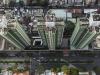 Thuận Kiều Plaza được trưng dụng làm bệnh viện dã chiến điều trị Covid-19