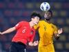 Link xem trực tiếp bóng đá nam Olympic Hàn Quốc vs New Zealand: Ông lớn chấu Á chiếm lợi thế