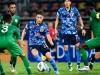 Link xem trực tiếp bóng đá nam Olympic Nhật Bản vs Nam Phi: Cơ hội để chủ nhà chứng tỏ tham vọng