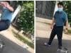 Vụ người đàn ông đạp đổ bàn xét nghiệm, xua đuổi nhân viên y tế ở TP.HCM: Công an vào cuộc