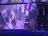 Hà Nội điều tra vụ nam thanh niên có hành động vô ý thức tại thang máy chung cư Home City