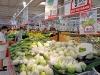 Đảm bảo nguồn cung lương thực, thực phẩm và hàng thiết yếu phục vụ Nhân dân
